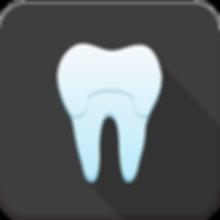 Иконка (Протезирование зубов). Центр Шве