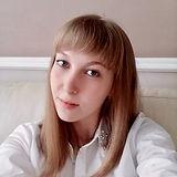 Кондратенко Екатерина Васильевна. Админи