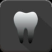 Иконка (Удаление зубов). Центр Швейцарск