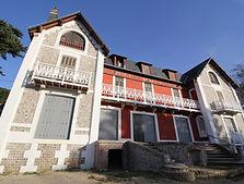 Rénovation façade à la chaux.jpg