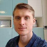 Непушкин Максим Владимирович. Управляющи