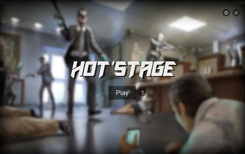hotstage2.PNG