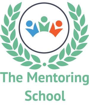 The-Mentoring-School-small.jpg