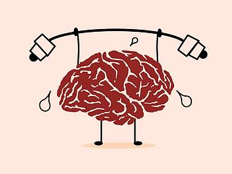 mental-health-university.png