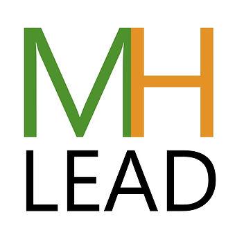 MH Lead logo 1.jpg