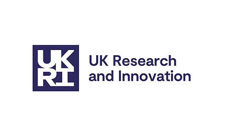 UKRI-logo.jpg