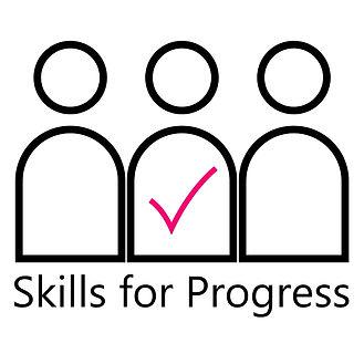 Skills-for-Progress-title-Square-800.jpg