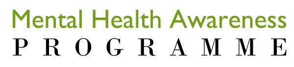 Mental Health Awareness Programme small.jpg
