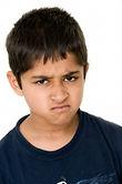 angry kid2.jpg
