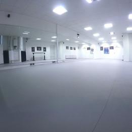 Studio A - Lyon 1