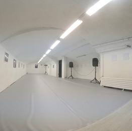 Studio B - Lyon 1