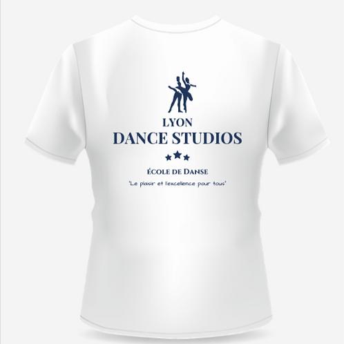 LDS T-Shirt