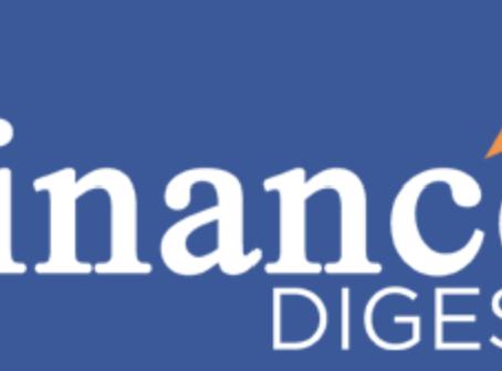 2021 and the FinTech Market Bonanza
