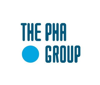 ConsultMyApp appoints The PHA Group as UK PR agency