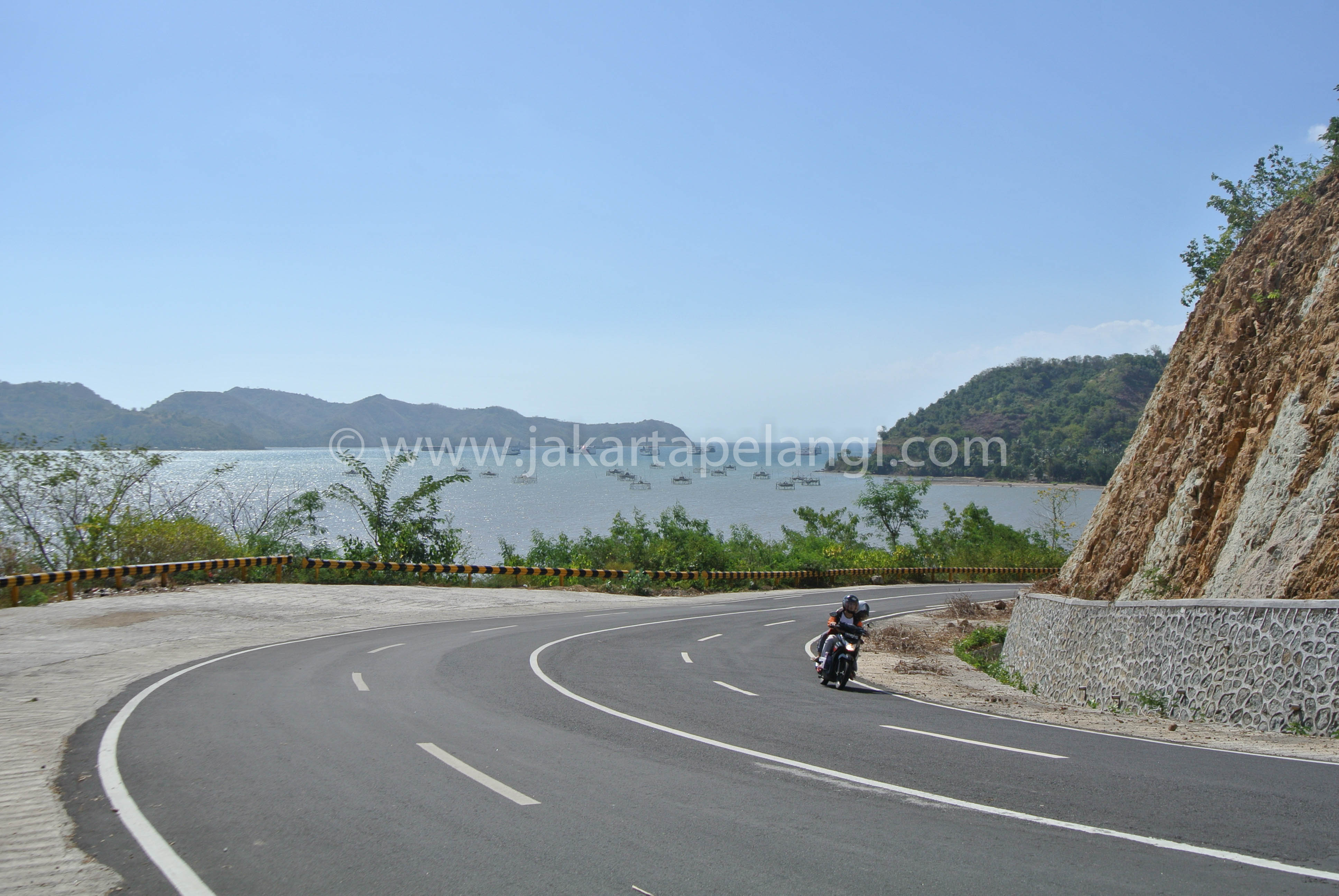Lombok46