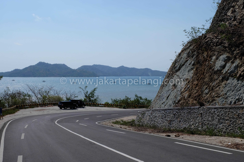 Lombok30