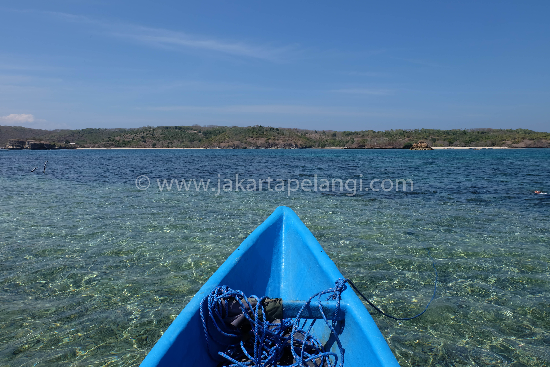 Lombok12