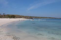 Lombok17