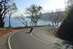 Lombok43