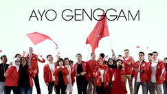 JINGLE BARU PARTAI SOLIDARITAS INDONESIA