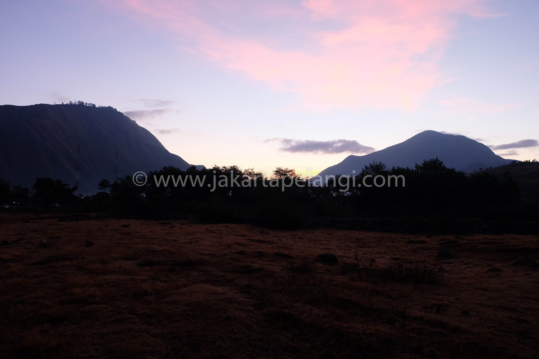 Lombok29
