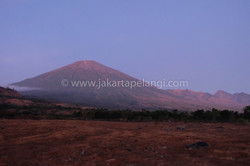 Lombok32