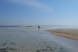 Lombok21