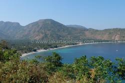 Lombok40