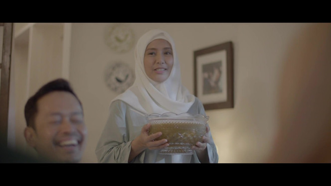 Mandiri Syariah Lebaran 2019 60s.mp4