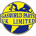 Gasworld Parts.jpg