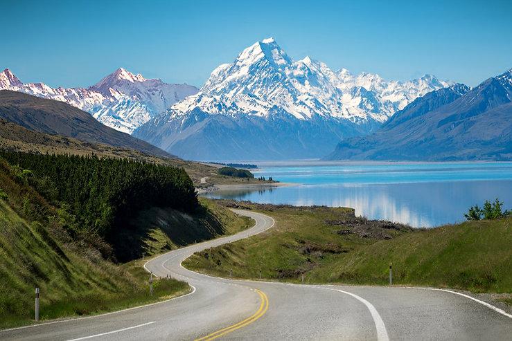 NZ 2021.jpg