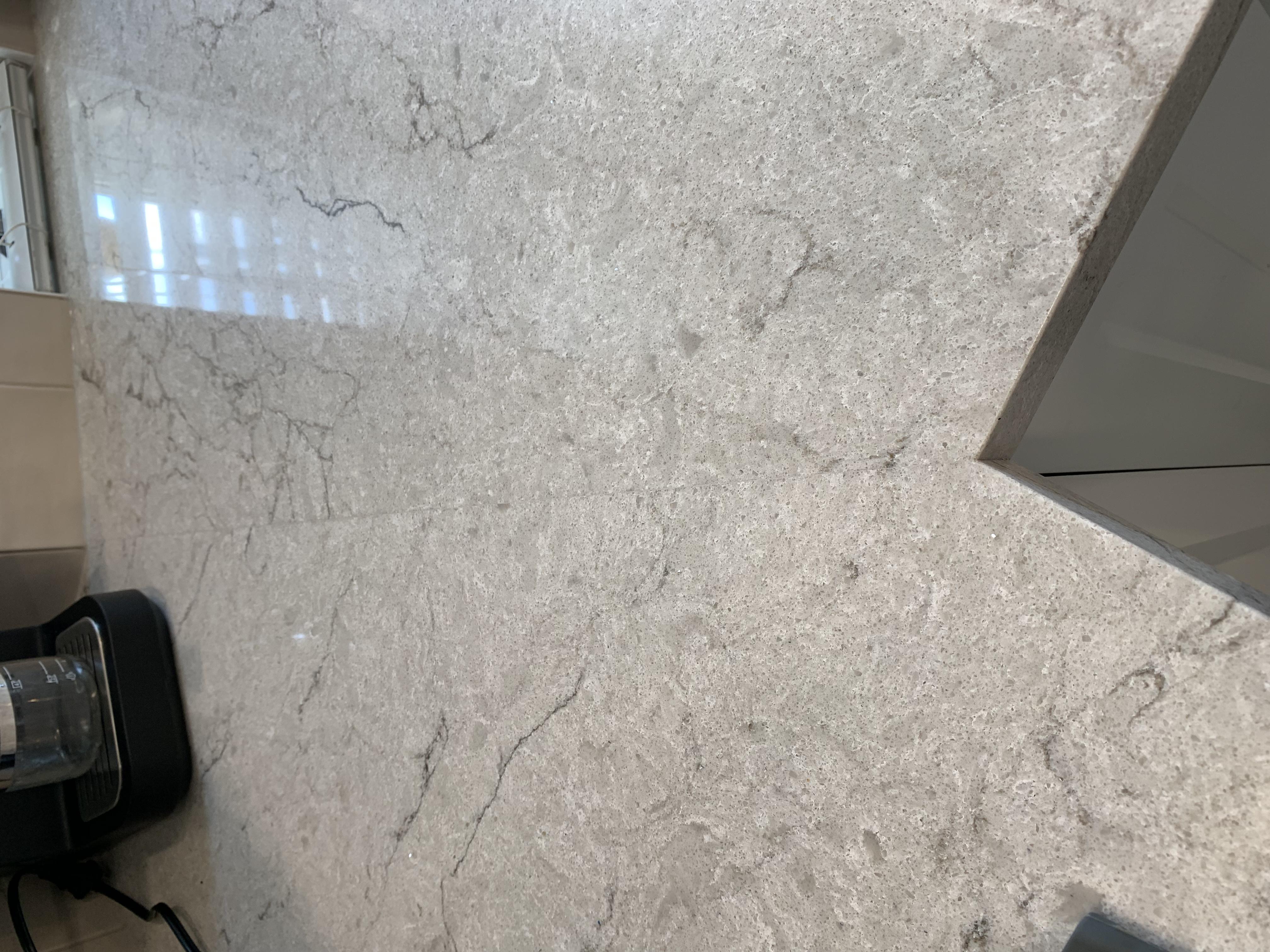 Argento quartz