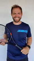 Trainer Johannes.jpg
