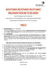 Neue Regelungen.PNG