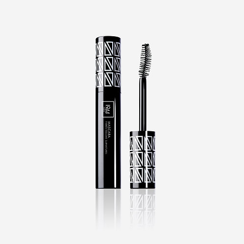 Le Mascara Fibre Volume Surnaturel