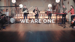 We Are One - Emu Music