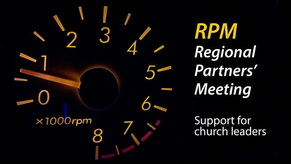 RPM-web.jpg