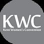 kwc-logo-grey.png