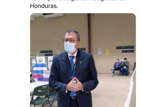 #EleccionesPrimarias2021
