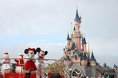 Disney Paris Christmas.jpg