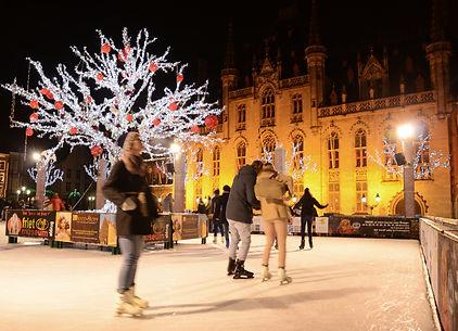 Ice Rink Bruges Market.jpg