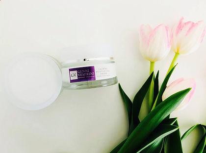 genni vesprini estetista italiana londra skincare london anti age cosmetics,cream cleanser,hyaluronic acid,eye contour,anti age cream filler effect