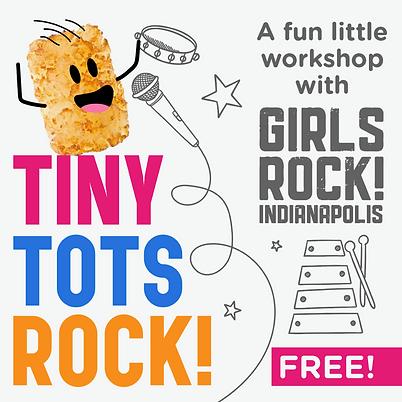 TinyTots-square.png