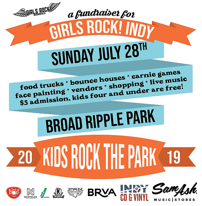 Girls Rock KIDS ROCK THE PARK 19-SQUARE.