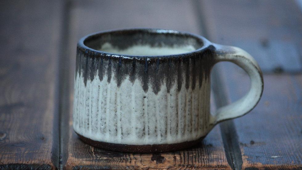 """Mug """"pluton""""small"""