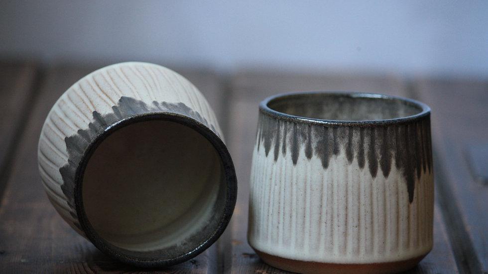 """Cup """"varuna"""""""