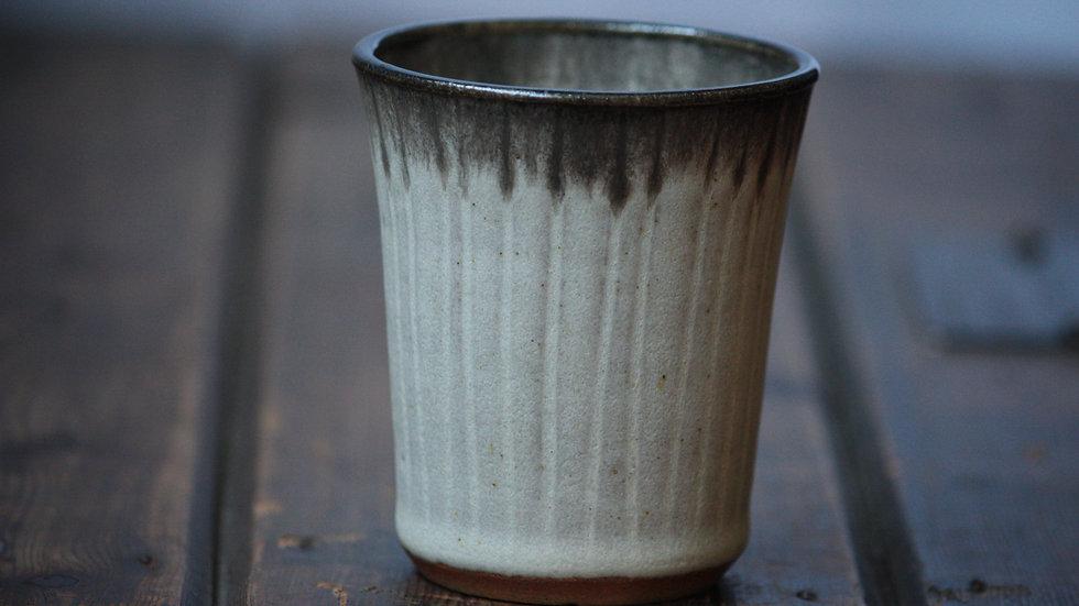 "Espresso cup ""eris"""