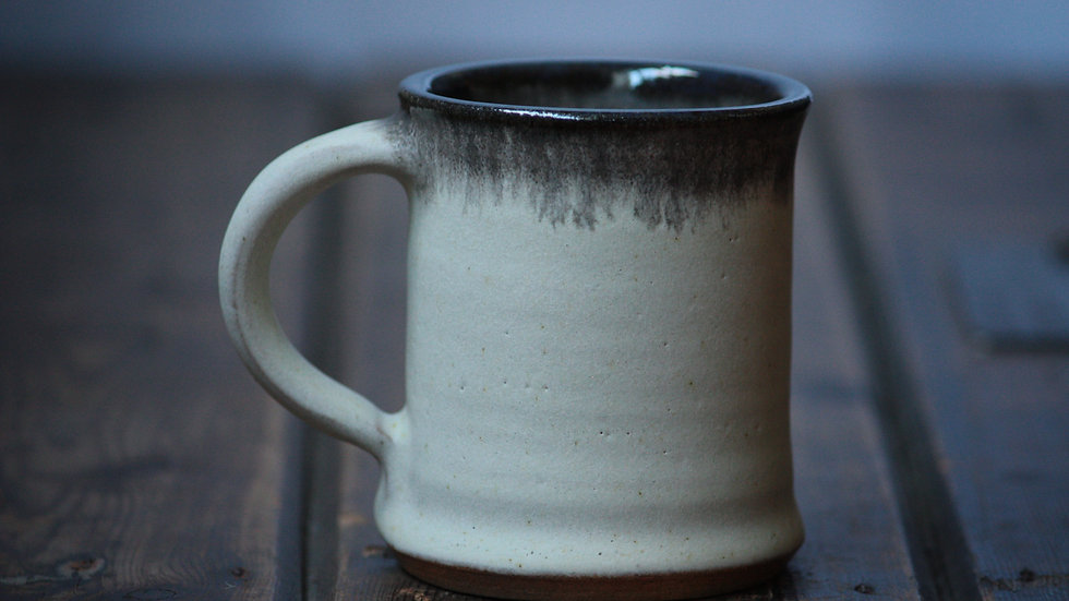 "Mug ""eris""small"