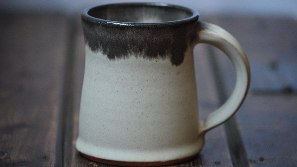 """Mug """"eris"""" medium"""