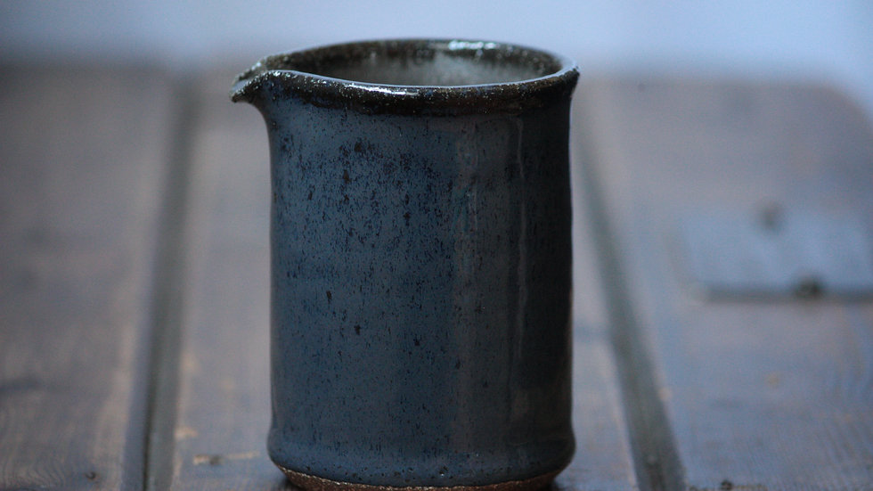 """Jug """"orcus""""small"""